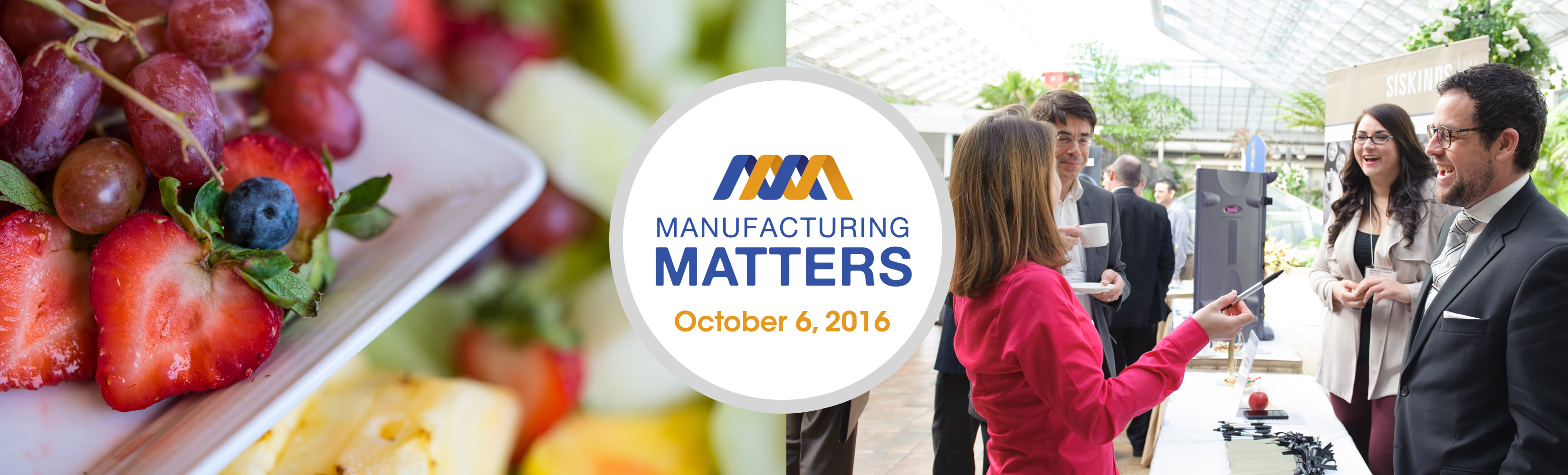 CD-website_Manufacturing-Matters_Header-20161
