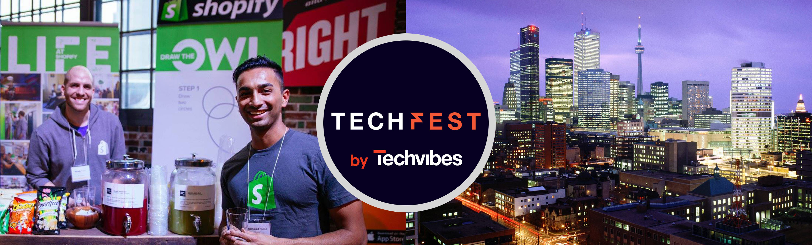 CD-website_Techfest_Header-2017