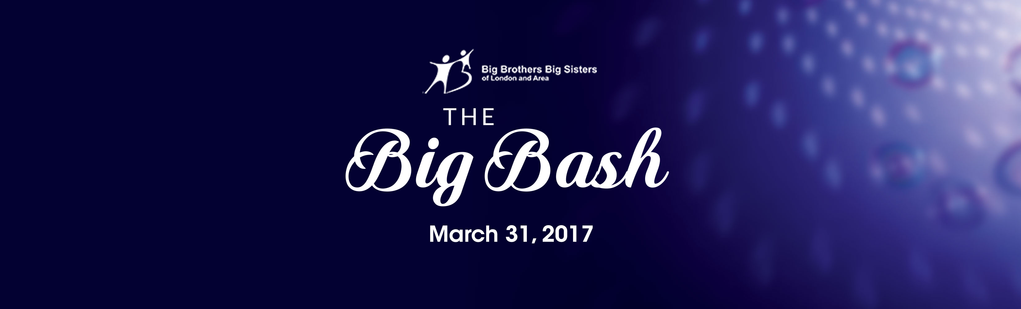 CD-website_header_BigBash-2017