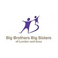 logo_bbbs