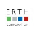 logo_erth